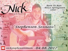 Nick-Stephenson-Sessions