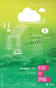 poster-blackfly_250_393