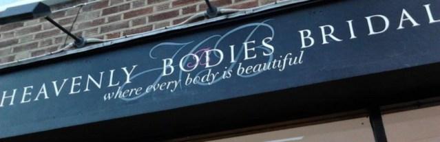 cropped-Body-beautiful.jpg