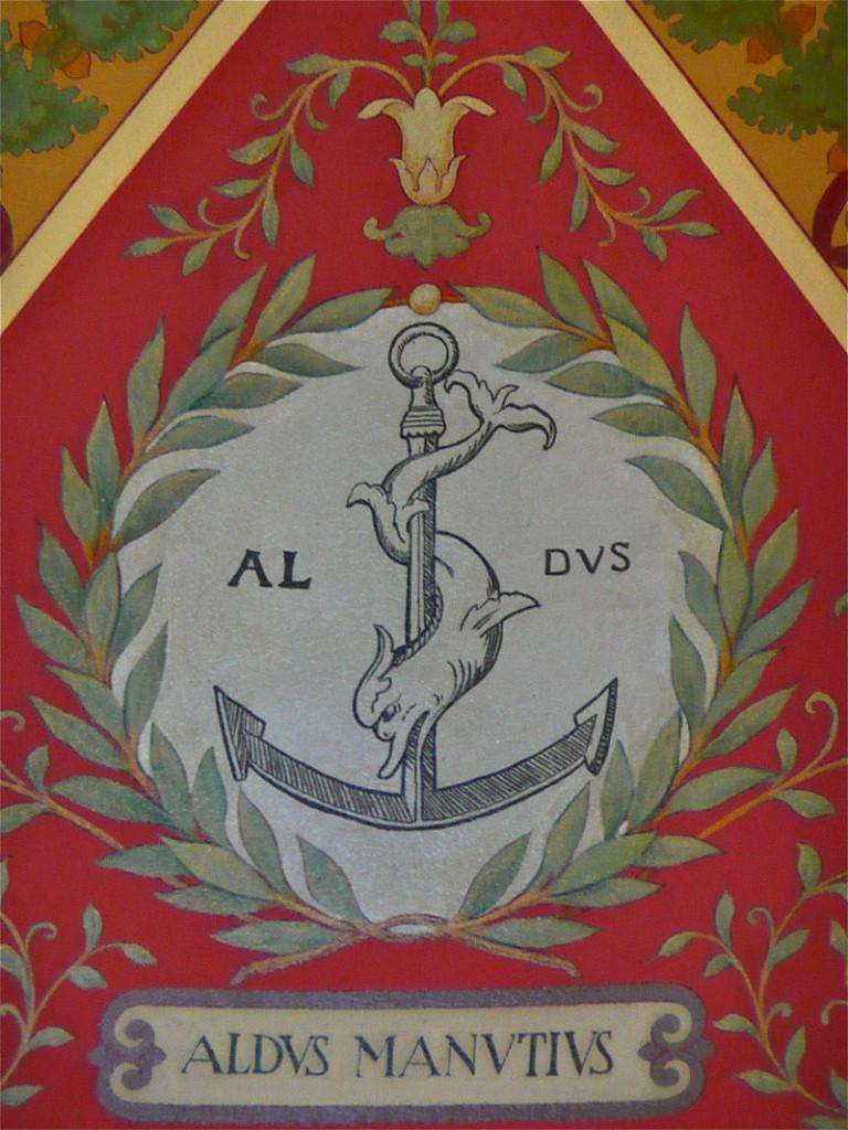 Aldus_Manutius_NGS