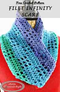 Simple Crochet Royal Granny Shawl - Free Pattern - Nicki's