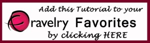 Add this tutorial to your Ravelry Favorites list here