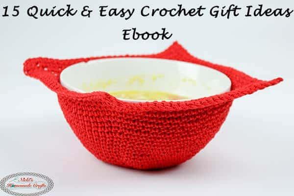 Quick & Easy Gift Idea ebook cover