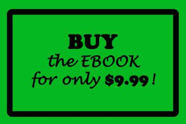 Buy the ebook for only 9.99