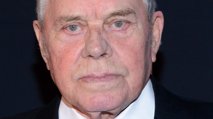 The Tragic Death Of Country Music Star Tom T. Hall