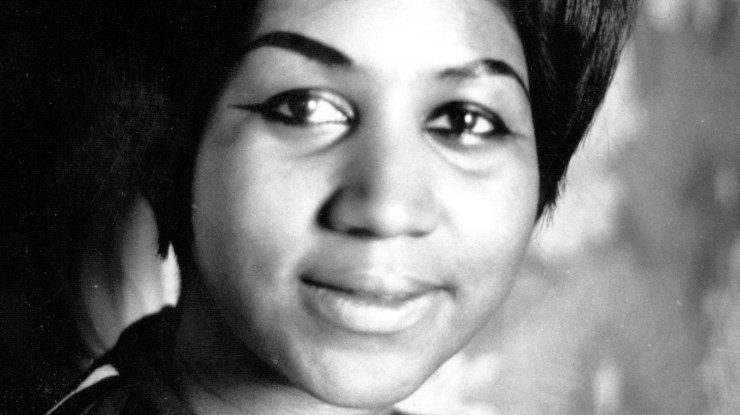 Why Aretha Franklin Never Performed Live For Queen Elizabeth