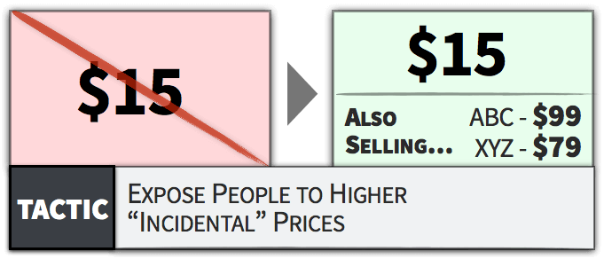 pricing-tactic-17