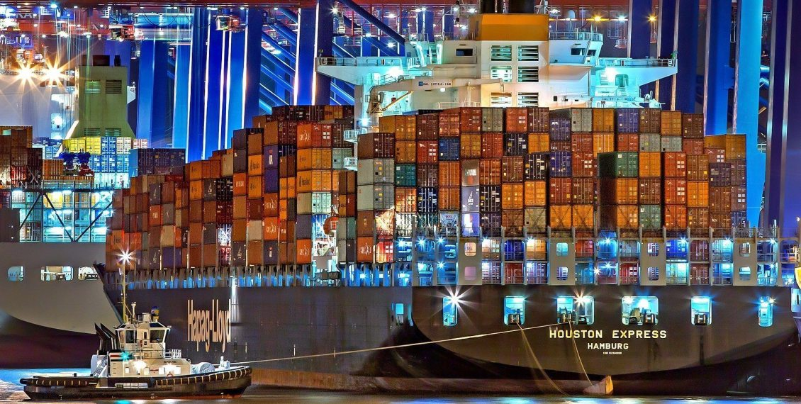 IBM Rational Developer Ports