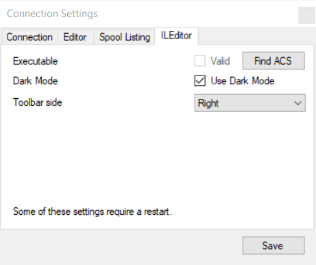 Free RPG Editor - ILEDITOR could be called RDi Lite ;) 3
