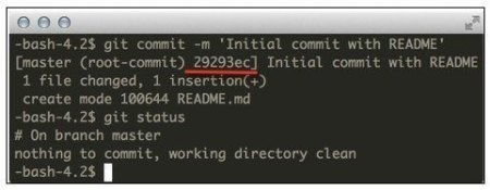 You gotta get GIT - change management for RPGLE via the IFS 10