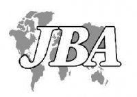 User guide to the JBA System21 application on the AS400 1