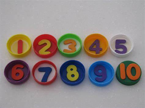 Cleaning up a string of comma separated account numbers in RPGLE