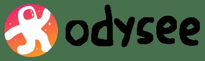 Best Youtube Alternative in 2021? 2
