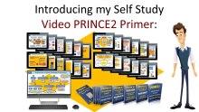 Prince2 2017 Primer
