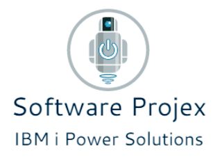 Software Projex - home of Projex4i