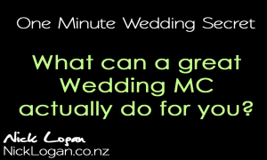 hire-a-wedding-MC