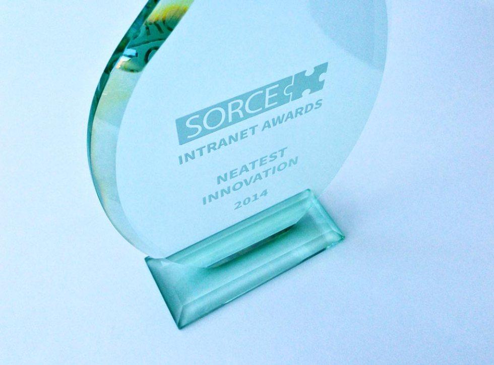 intranet-award