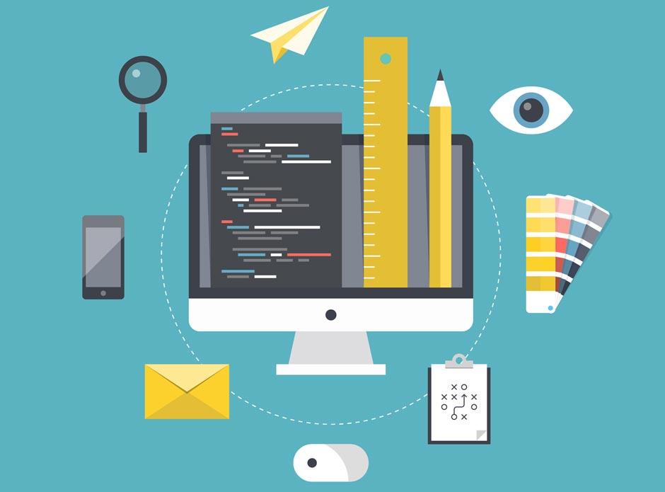 Web Design Jargon