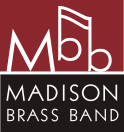 Madison Brass Band