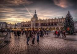 Krakow Main Square 2-Bearbeitet-Bearbeitet LR