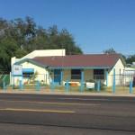FOR SALE: NNN Leased Daycare Property | Mesa AZ