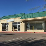 FOR SALE: NNN Leased Retail Property Located on Light Rail Line | Tempe, AZ