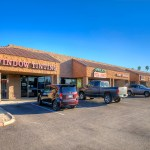 SOLD: Bell Plaza Retail Center | Phoenix, Arizona