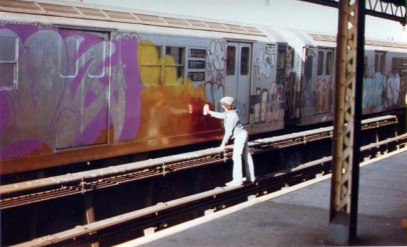 graffitti-don-1