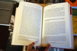 Albertine bookstore, Revolutionary Calendar