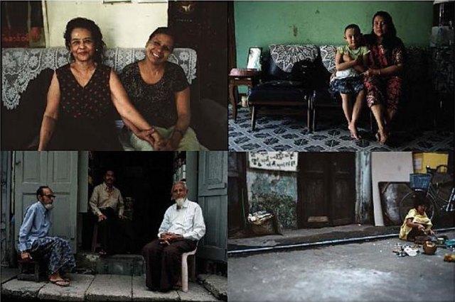 myanmar-peoples