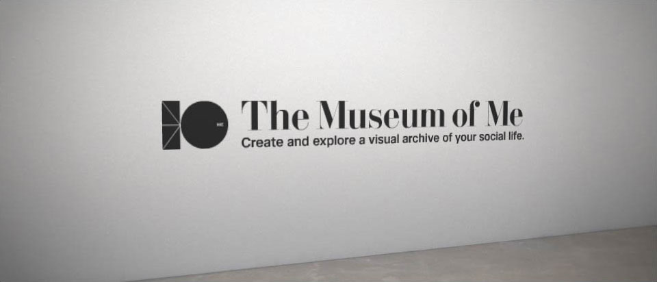 museumofme02