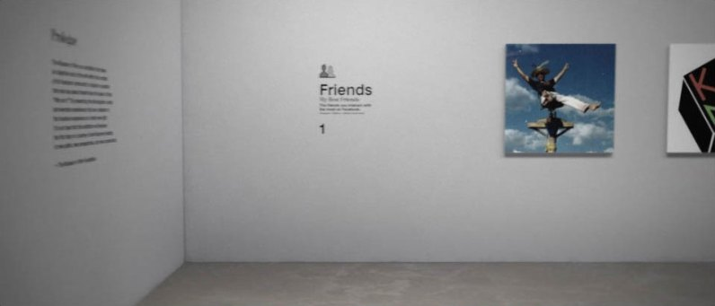 museumofme05