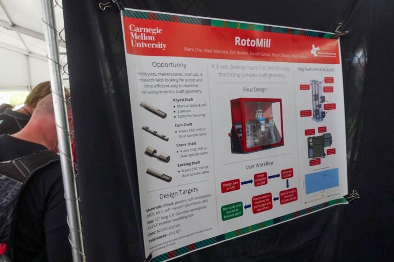 RotoMill by Mark Cho, Matt Martone, Eric Reeder, Sarathi Sarkar,
