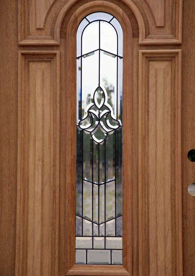 Quickship Exterior Doors Most Popular Door