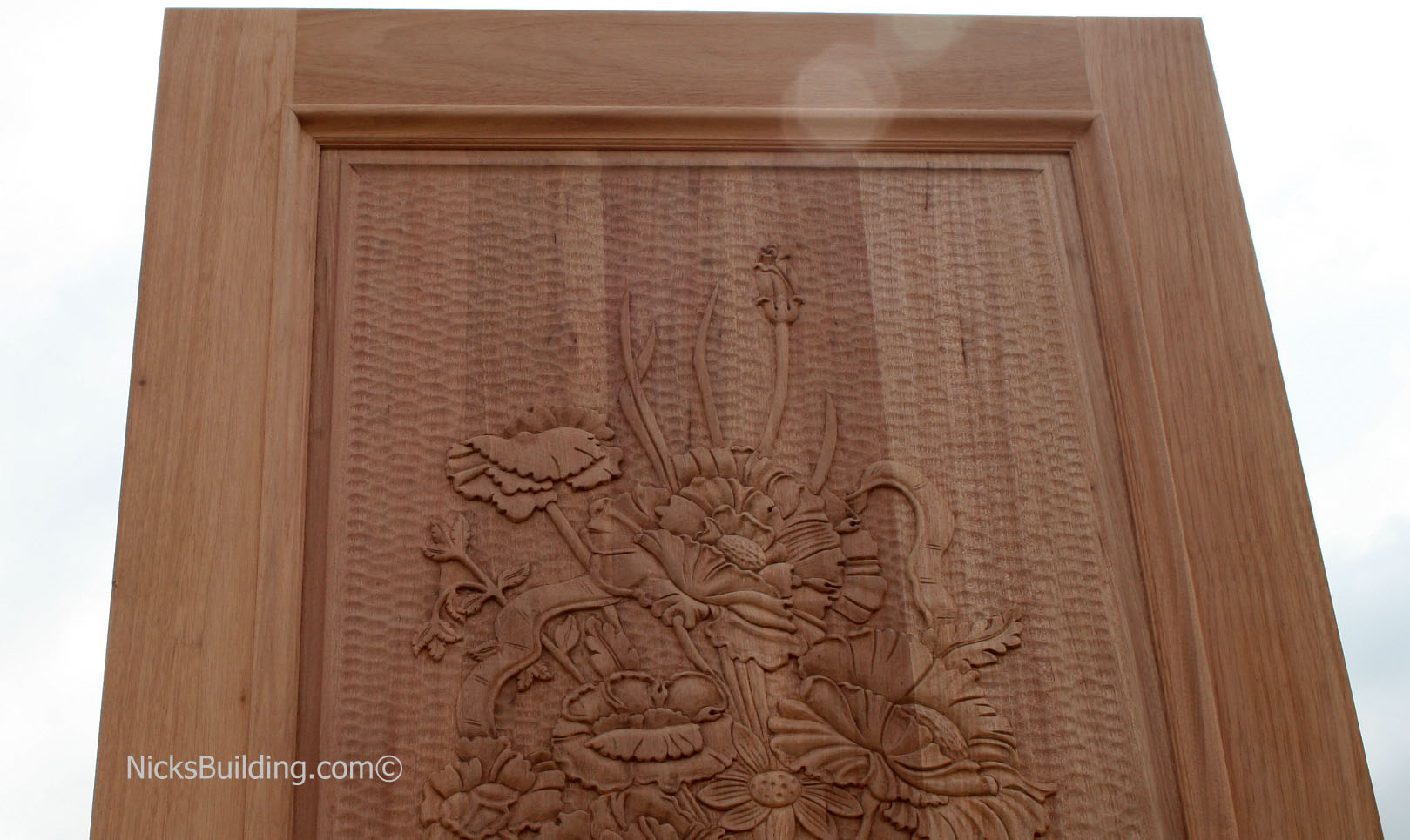 Carved Doors Hand Carved Doors Carved Mahogany Doors