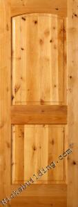 Interior wood five panel shaker doors for sale in michigan - Knotty alder interior doors sale ...