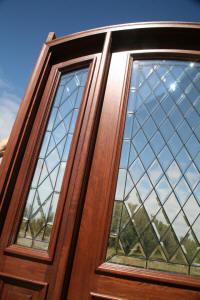 Wood doors exterior doors mahogany doors entry doors - 32x80 exterior door rough opening ...