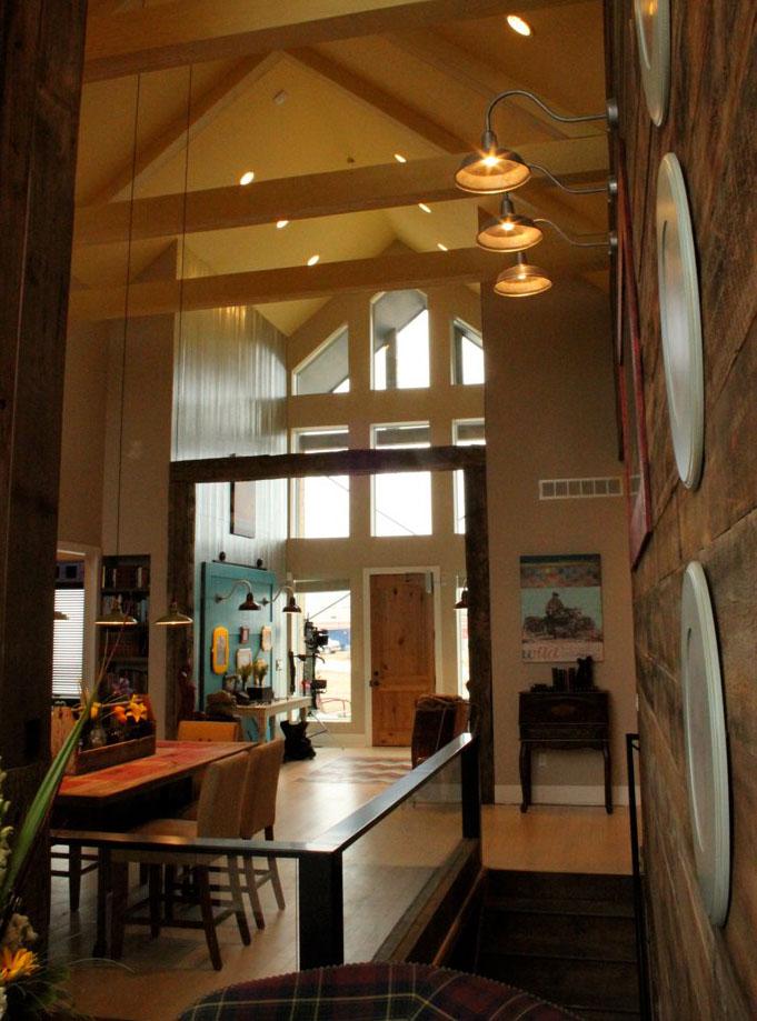 Builders Warehouse Interior Doors