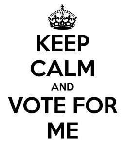 voteformeaba