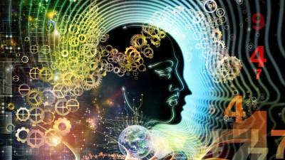 ConsciosnessHacking 2