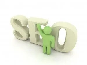 Why Your Site Isn?t Ranking Well in the Search Engines