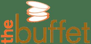 ARIA-The Buffet