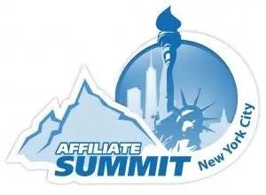 Affiliate Summit East