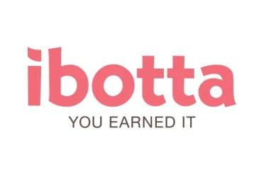 ibotta you earned it