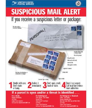 suspiciouspackage.jpg