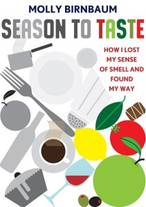 Season to Taste - Molly Birnbaum