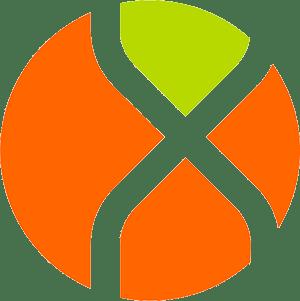 NFX FXTM Logo