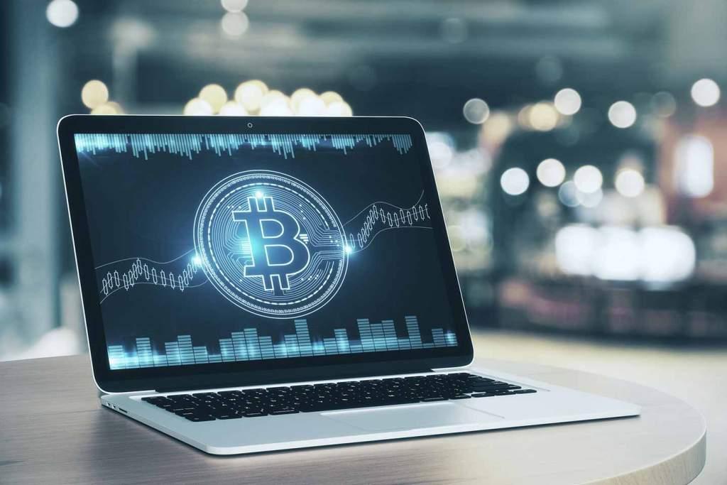 Top 5 Best Cryptocurrency Desktop Wallet
