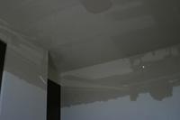 Camera Obscura 01
