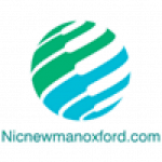 cropped-ViewLogonicnewmanlogo.png